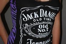 Jack&sex