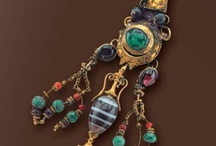 αρχαία ελληνικά κοσμήματα