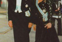 Romanian Royal Family