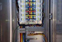 panel listrik2