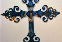 Cross / Cross