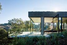 design de casas