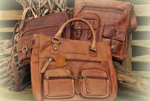 Chesterfield Brand, bags