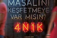 4N 1K