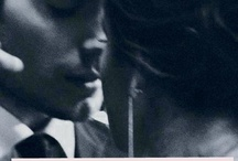 """Oh yes.. """"Mr Grey"""";-)"""