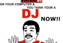DJ Laughs