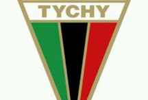 1.GKS TYCHY