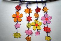 fall classroom ideas