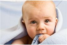 Daycare management&help / by Ashli Arispe