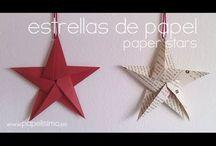 Origami niños y fácil