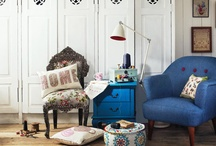 MrPriceHome / Decorating Inspiration & Ideas