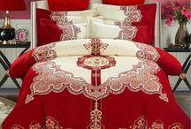 Ágytakaro-leg