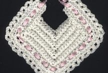 preemie crochet