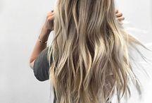 hair refresh