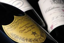 Dom Perignon Champagne / Available at Champagnes.nl!