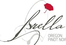 Brella Wine
