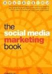 Learn It - Internet Marketing Training