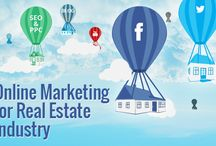 Real estate lead generation india
