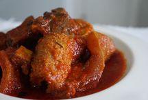 Naija Recipes