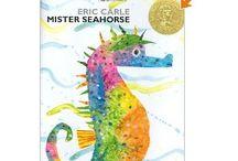 Popular | Children's Books
