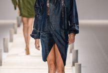 Fashion Rio | La pasarela de Brasil / www.blocdemoda.com