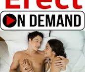 onnoru ghes /  http://www.supplementsbag.com/erect-on-demand/  https://healthparlor.wordpress.com/2016/02/16/erect-on-demand/  http://ia6610.page.tl/Erect-On-Demand.htm  http://review1first.blogspot.in/2016/02/erect-on-demand.html