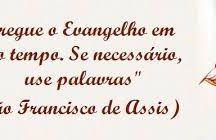 ☆  .`,` SÃO FRANCISCO DE ASSIS. .`,,  ☆✽¸.•♥♥•.¸✽... ✽¸.•♥♥•.¸✽...✽¸.•♥♥•.¸✽ / ✽¸.•♥♥•.¸✽... ✽¸.•♥♥•.¸✽...✽¸.•♥♥•.¸✽