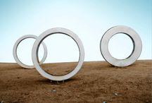 .circle. / by Demi Tsirigotaki