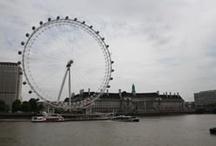 Londen / Heb je zin in een stedentrip Londen? Begrijpelijk, want een stedentrip Londen kan altijd wel. Natuurlijk zijn er de bekende bezienswaardigheden, maar op dit board vind je ook wat bijzondere bezienswaardigheden en originele tips. http//mooistestedentrips.nl/stedentrip/londen
