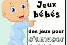 jeux bb