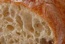 Cabbarta bread