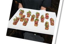 Events and Catering / Big kitchen events and Catering services in Melbourne