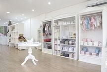 2 boutique russia