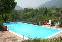 Bed and Breakfast in Lombardia / Tutti i Bed and Breakfast della Lombardia presenti su BedAndBreakfastItalia.com