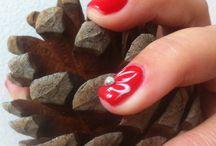 Nails / Beautiful Nails ✌️