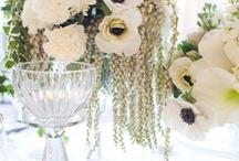 Ceremony > Florals