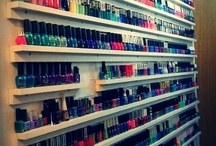 My Beauty Studio
