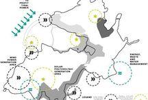 Mapping&Analyzing