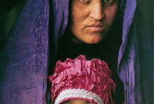 Afghan girl / the story of the afghan girl