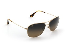 Maui Jim-In store / by Mountain View Optometry