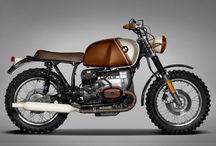 Bike-Moto-Circles