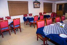 Akshaya Restaurant