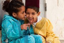 Moroccokids