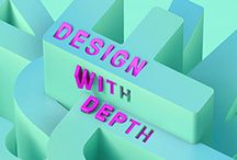 DESIGN_BRANDING