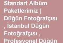 Düğün Fotoğrafçısı / Düğün Fotoğrafçısı O BENİM AŞKIM Düğün Fotoğrafları  www.obenimaskim.com