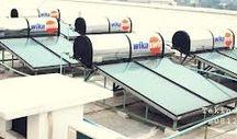 Service Wika Solar Water Heater Hp 082111562722 / Service Wika Swh Hp 087770717663 Kami menyediakan jasa service pemanas air Solahart tenaga surya.Solahart adalah produk yg berkembang di indonesia dan di luar negeri. kami dari cv. mitra jaya lestari hadir untuk perbaikan ( service pemanas), dibantu oleh technisi yg sudah lulus diuji menangani service pemanas air tenaga surya Untuk layanan keterangan lebih jelas dan lebih lanjut silahkan Hubungi kami:Cv Mitra Jaya Lestari  Tlp 02183643579 Hp 082111562722 / 087770717663