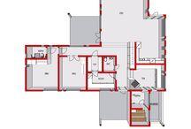 Fantastic Floorplans by CubiCasa.com