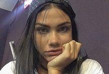 Mariana Mello