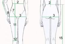 croitorie tipare