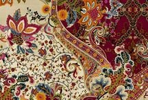 "Tivoli by Timeless Treasures / ""Tivoli"" by Chong-a Hwang for Timeless Treasures Fabrics"